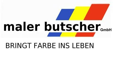 Maler Butscher   Sonnenschutz Vom Fachmann In Fasziniereder Auswahl.  Markisen Für Terrassen Und Balkone.